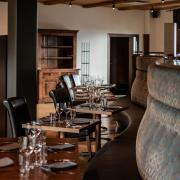 lapland-hotels-saaga-restaurant-2-