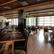 lapland-hotels-saaga-restaurant-6-