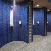 saaga-vip-sauna-2-of-3-
