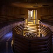 saaga-vip-sauna-3-of-3-