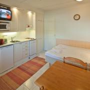 levistar-studio-apartment-20m2