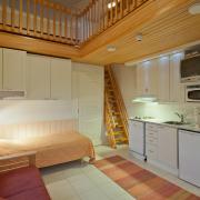 levistar-studio-apartment-27m2