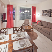 lh-sirkantahti-holiday-apartment