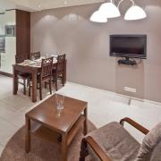 lh-sirkantahti-holiday-apartment-2