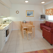lh-sirkantahti-holiday-apartment-with-2-bedrooms