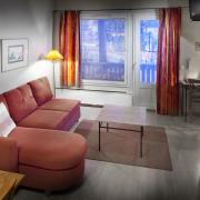lh-sirkantahti-tahtipuisto-apartment-loft-1-