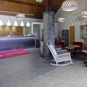 lh-sirkantahti-lobby