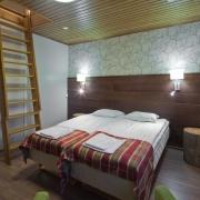 lh-sirkantahti-family-room-with-loft-and-own-sauna