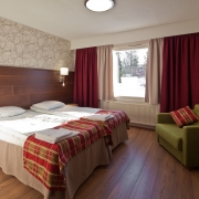 lh-sirkantahti-twin-room-with-own-sauna