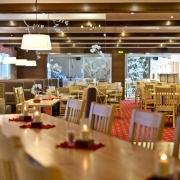 lh-sirkantahti-restaurant