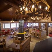 lh-sirkantahti-restaurant1