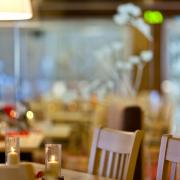 lh-sirkantahti-restaurant2