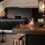 lapland-hotels-sky-ounasvaara-2019photo-1-