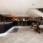 lapland-hotels-sky-ounasvaara-2019photo-10-