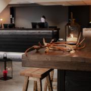 lapland-hotels-sky-ounasvaara-2019photo-3-