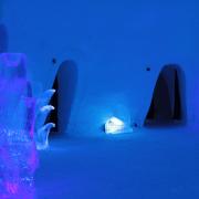 snowvillage-2015-2016-8-