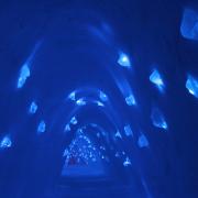 water-corridor2-snowvillage-lainio2009