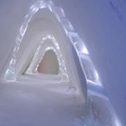 air-corridor1-snowvillage-lainio2009