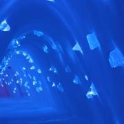 water-corridor1-snowvillage-lainio2009