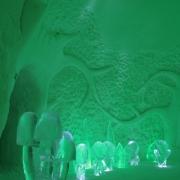 forest-corridor5-snowvillage-lainio2010