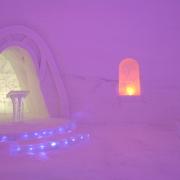 ice-chapel1-snowvillage-lainio2010