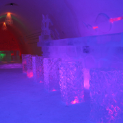 ice-bar2-snowvillage-lainio2011