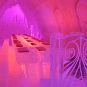 ice-restaurant2-snowvillage-lainio2011