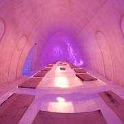 ice-restaurant3-snowvillage-lainio2011
