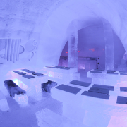 ice-restaurant4-snowvillage-lainio2011