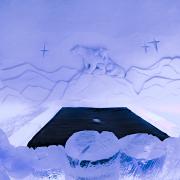 bear-suite1-snowvillage-lainio2011