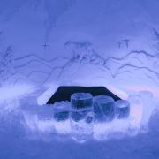 bear-suite2-snowvillage-lainio2011