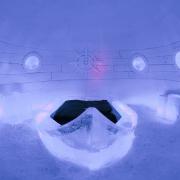 boat-suite1-snowvillage-lainio2011