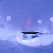 boat-suite3-snowvillage-lainio2011