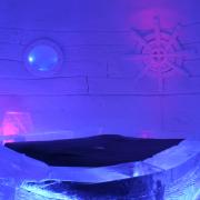 boat-suite4-snowvillage-lainio2011