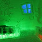 dwarf-suite1-snowvillage-lainio2011