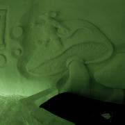 dwarf-suite4-snowvillage-lainio2011