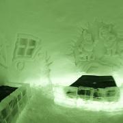 dwarf-suite5-snowvillage-lainio2011