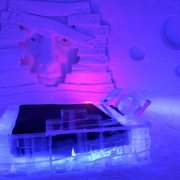 head-suite1-snowvillage-lainio2011