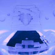 head-suite2-snowvillage-lainio2011