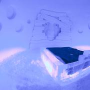 head-suite3-snowvillage-lainio2011