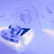 head-suite4-snowvillage-lainio2011