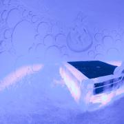 ice-suite5a-snowvillage-lainio2011