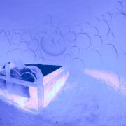 ice-suite5b-snowvillage-lainio2011