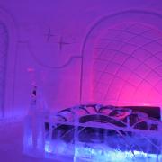 ice-suite6a-snowvillage2011