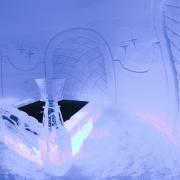 ice-suite6c-snowvillage-lainio2011