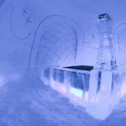 ice-suite6d-snowvillage-lainio2011