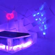 ice-suite7a-snowvillage-lainio2011