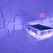 ice-suite7b-snowvillage-lainio2011
