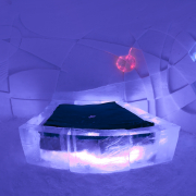 ice-suite7c-snowvillage-lainio2011