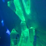 corridor-sculpture2-snowvillage-lainio2012